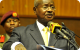 President Museveni delivering State of Nation Adress at Serana