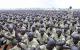 Image Galleries - State House Uganda