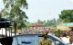 Image Galleries - State House Uganda