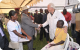 International Day of Persons with Disabilities at Kayunga