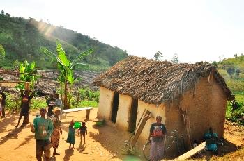 causes of poverty in uganda pdf