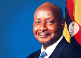 http://www.statehouse.go.ug/sites/default/files/imagecache/personnel_page/images/personnel/president-yoweri-museveni-state-house-uganda.jpg